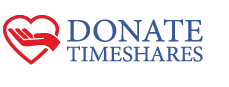 gI 78908 Donate time Share A New Internet site to Donate Your Timeshare